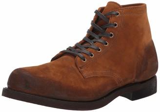 Frye Men's Prison Fashion Boot