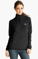 Patagonia Women's 'Re-Tool' Snap Pullover