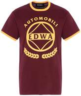 EDWA T-shirts - Item 12054698