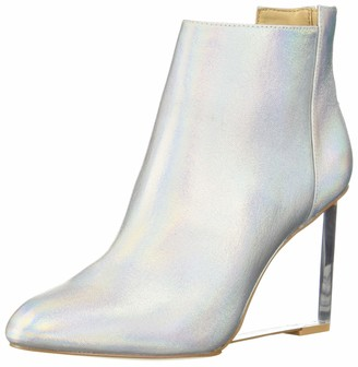 Katy Perry Women's The Mona Ankle Boot