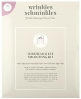 Wrinkles Schminkles Forehead and Eye Smoothing Kit