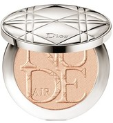Christian Dior 'Diorskin' Nude Air Luminizer Powder - 001