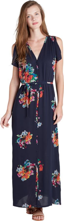 Joie Lunaria Dress
