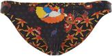 Lenny Niemeyer Reversible Bikini Bottoms