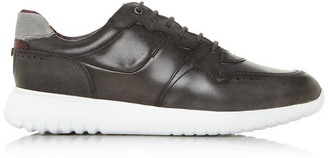 Ted Baker Calist Lace Up Brogue Trainers