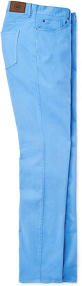 Peter Millar Ultimate Straight Leg Pants