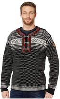 Thumbnail for your product : Dale of Norway Setesdal Unisex Sweater