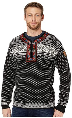 Dale of Norway Setesdal Unisex Sweater