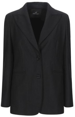Compagnia Italiana Suit jacket