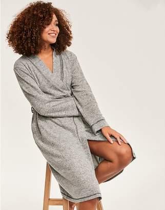 Figleaves Super Soft Lounge Robe