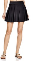 DKNY Skirt Swim Cover-Up