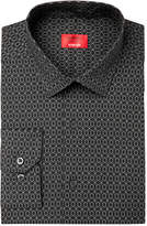 Alfani Slim Fit Stretch Assorted Dress Shirts, Created for Macy's