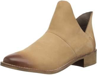 Crevo Women's Britain Ankle Boot