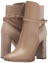 Burberry Shola Women's Boots