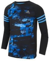 adidas Little Boy's Elemental Training Shirt