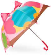 Stephen Joseph Owl Pop-Up Umbrella