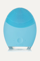 Foreo LunaTM 2 Cleansing System For Combination Skin - Light-blue