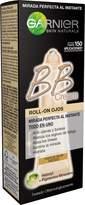 Garnier Bb Cream Roll-On 5-In1