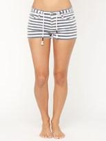 Roxy Sunset Drops Shorts