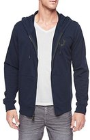 True Religion Men's Crafted with Pride Hoodie