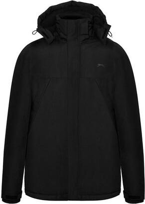 Slazenger Weather Jacket