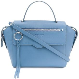 Rebecca Minkoff Gabby satchel bag