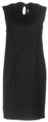 Damir Doma SILENT Short dress
