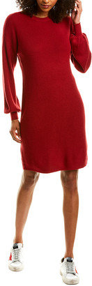 Michael Stars Layla Sweaterdress