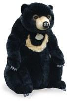 Toddler Aurora World Toys 'Sun Bear' Stuffed Animal