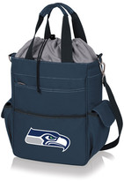 Picnic Time Seattle Seahawks Activo Tote