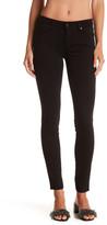 Genetic Los Angeles Shya Super Skinny Jeans