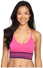 columbia long banded cami
