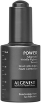 Algenist Power Advanced Wrinkle Fighter (30ml)