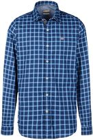 Napapijri Shirts - Item 38665617
