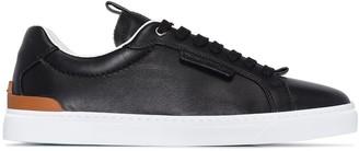 Ermenegildo Zegna Ferrara low-top sneakers