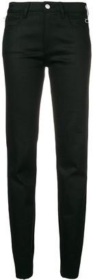 Alyx zip-detail jeans