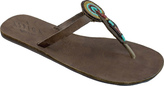 Aspiga Women's Ngao Thong Sandal