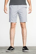 RVCA Men's Covert Walkshort