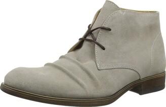 Fly London Men's MURO577FLY Desert Boots