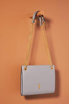 THACKER Ali Crossbody Bag