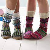 Lowie Turkish Socks
