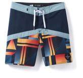 Quiksilver Swim Shorts, 8-16 Years