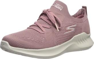 Skechers Women's GO Run MOJO 2.0 Shoe