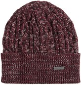 Columbia Lake to Lodge Knit Beanie (For Men and Women)