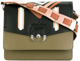 Paula Cademartori Twi shoulder bag