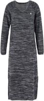 Obey 3/4 length dresses - Item 34765143