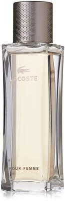 Lacoste Pour Femme Eau de Parfum 1.6 oz. Spray
