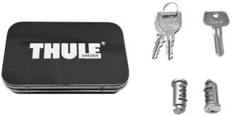 L.L. Bean L.L.Bean Thule One-Key System Locks