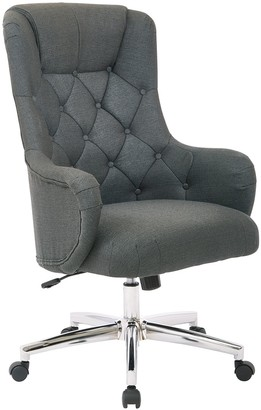Kohl S Office Chairs Shop The World S Largest Collection Of Fashion Shopstyle