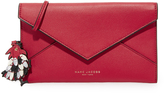 Marc Jacobs Fire Rooster Envelope Pouch